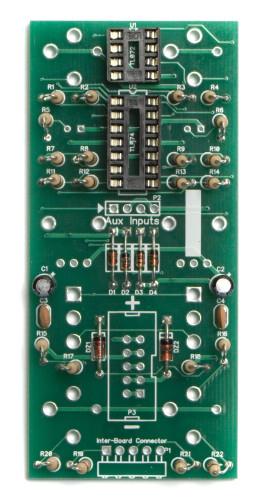 09_Resistors