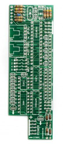 03_mb_resistors