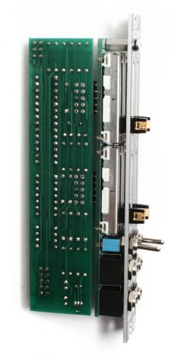 16_controlBoard_Spacing