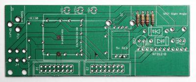 Super Power Resistors