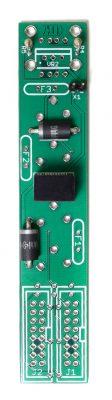05_resistors