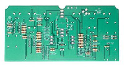 03_resistors