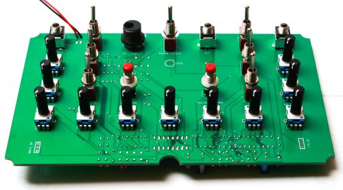 Nandamonium toggle-switches