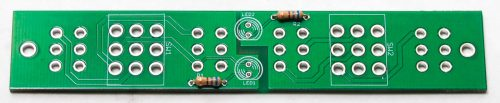 TURN - Resistors