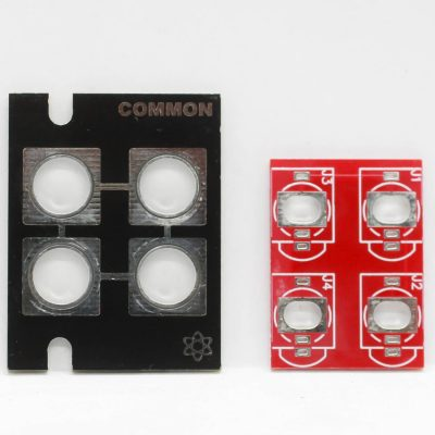 COMMON PCB / PANEL