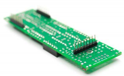 Astronoise Eurorack Header Pins